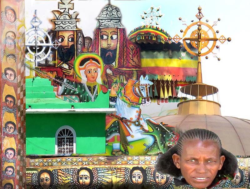 3Ethiopie 3