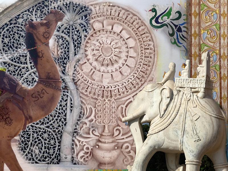 6INDE - Gujarat 3