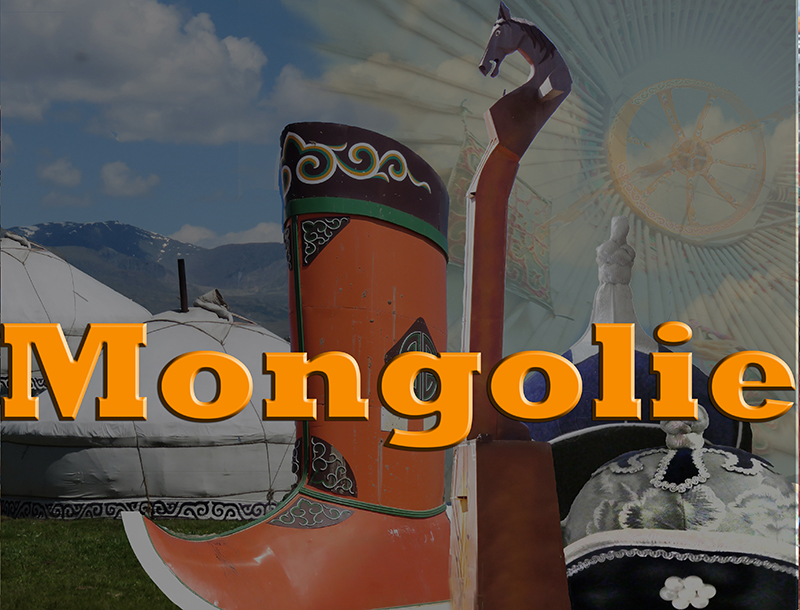 9Mongolie 1