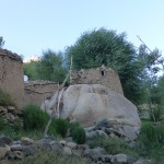 13-Village de Ravmed