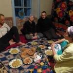 16-Diner à Ravmed