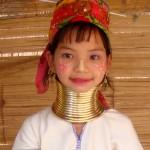 2008Thaïlande-portraits (10)