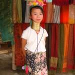 2008Thaïlande-portraits (11)
