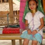 2008Thaïlande-portraits (12)