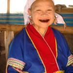 2008Thaïlande-portraits (13)