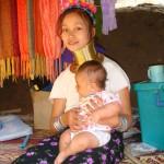 2008Thaïlande-portraits