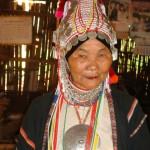 2008Thaïlande-portraits (2)