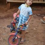 2008Thaïlande-portraits (3)