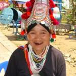 2008Thaïlande-portraits (6)