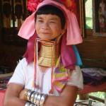2008Thaïlande-portraits (7)