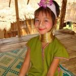 2008Thaïlande-portraits (8)