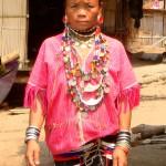 2008Thaïlande-portraits (9)