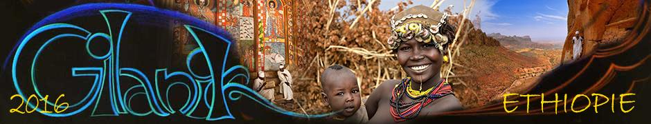 bandeau Gilanik ETHIOPIE 1c