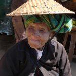 Lac Inlé - Birmanie