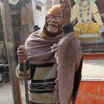 Bundi -Rajasthan