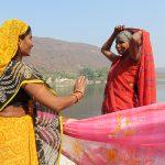 Bundi - Rajasthan