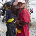8P1100372 Tibet