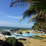 Négombo