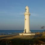 Le phare de Talai Mannar60775jpg