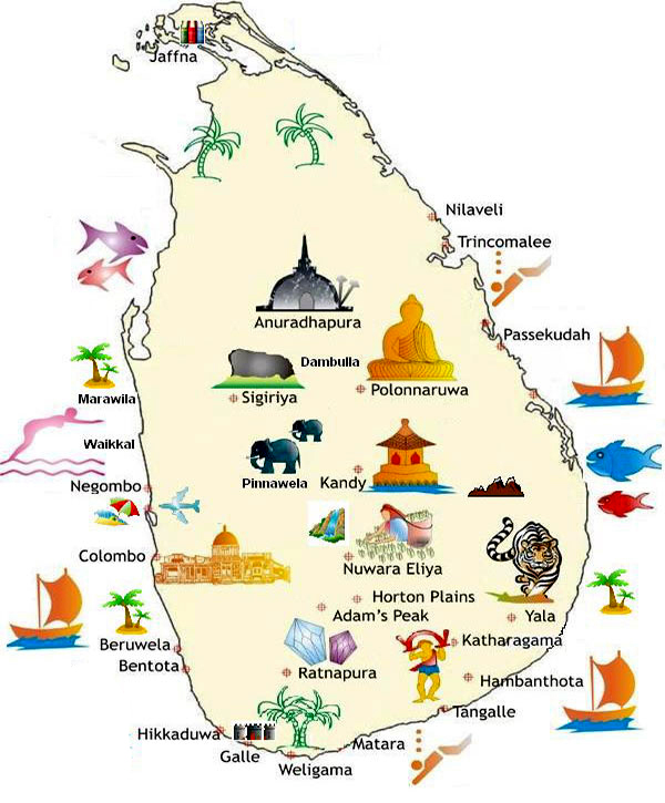 carte-du-sri-lanka 1