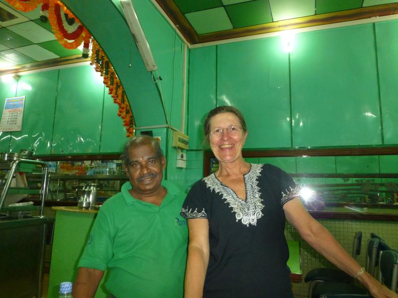 Site de rencontre pour sri lankais