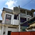 Hôtel à Trincomalee