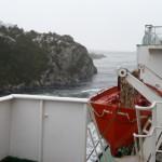 Cargo patagon