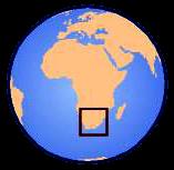 gilanik - afrique sud