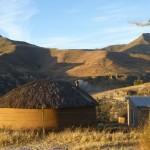 Chapo Lesotho…