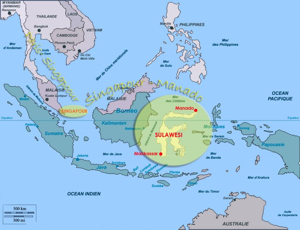 gilanik Carte_Indonesie 2 copie