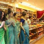 Boutique à Little India