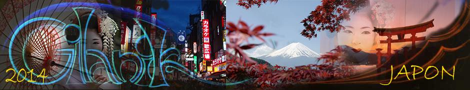 bandeau Gilanik JAPON def 2014