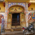 Maison de Bundi