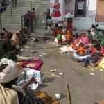Journée des mendiants