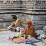 au Jaddish temple
