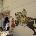 fresques (10)