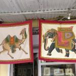 fresques (8)