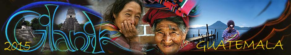 bandeau Gilanik Guatemala2015