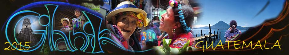 bandeau Gilanik Guatemala2015perso