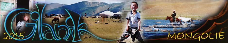 bandeau Gilanik Mongolie2015 a