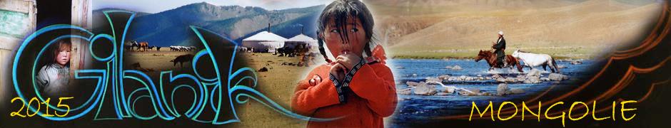 bandeau Gilanik Mongolie2015 d