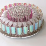 Gâteaux ?…