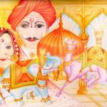 Rajasthan 2015