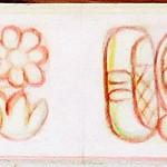 Anik- Calendrier Maya