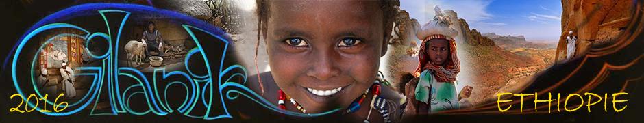 bandeau Gilanik ETHIOPIE 4