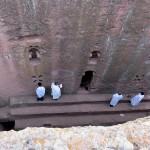 «Holy Day» à Lalibela