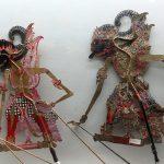 Musée des marionnettes