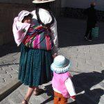Souvenirs de Bolivie 2006