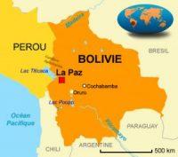 carte-bolivie-pérou gilanik1