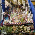 La Paz : c'est comme ça!